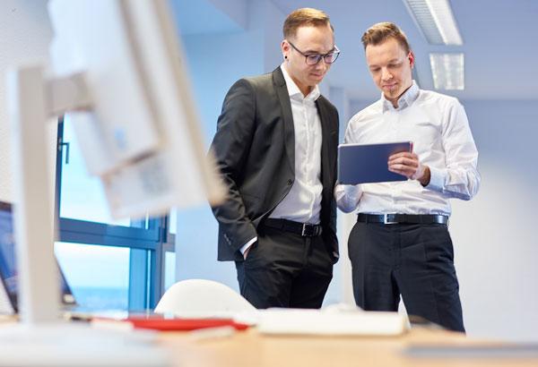 Angebot EEX-Transparenzplattform: Kostenlose REMIT Meldungen in 2020