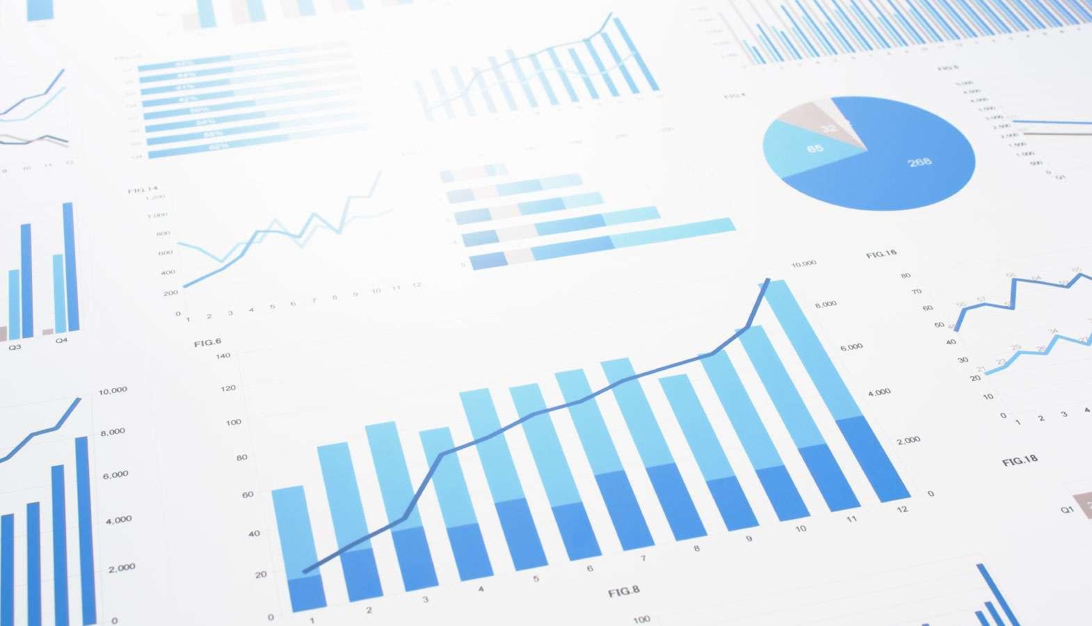Mehr Effizienz in Excel