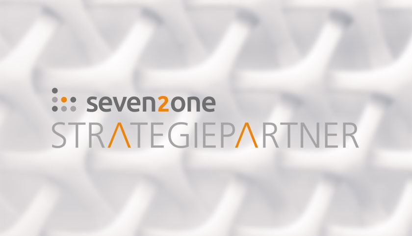 Logo der Seven2one Strategiepartner